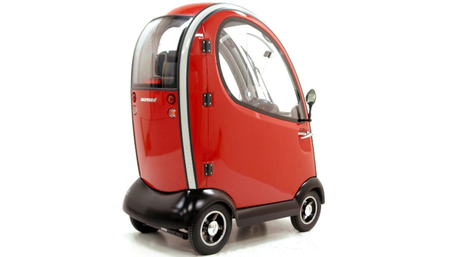 elektromobil-liebke-em-p700-2