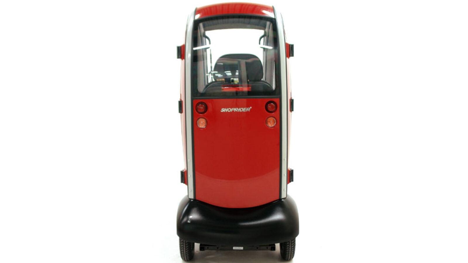 elektromobil-liebke-em-p700-3
