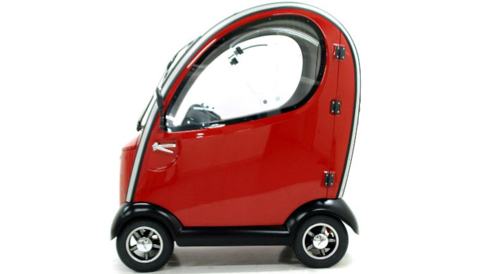 elektromobil-liebke-em-p700-4