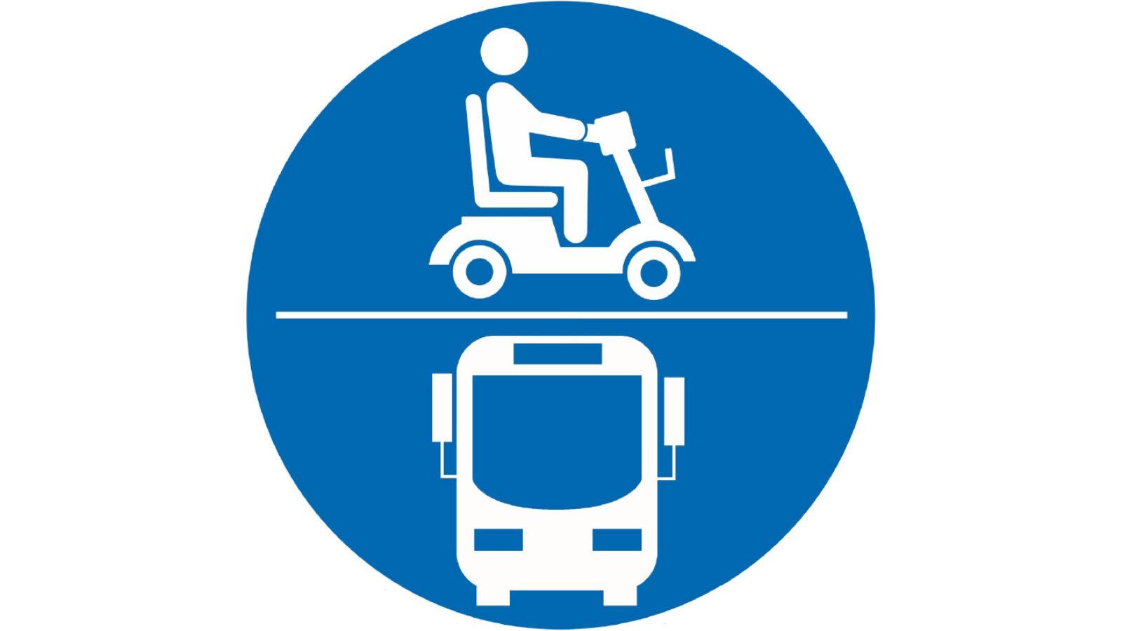 elektromobil-liebke-oepnv-bus-bahn